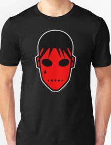 atomic sadness : roBoy T-Shirt