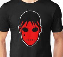 atomic sadness : roBoy Unisex T-Shirt