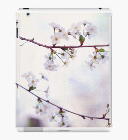 Nature Innocence iPad Case/Skin