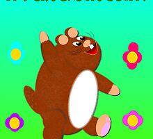 Groundhog day by EddyG
