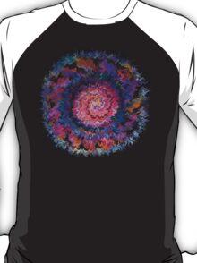 Spiral Boogie * T-Shirt