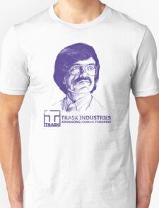 TRASK INDUSTRIES - XMEN T-Shirt