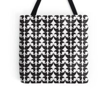 froggie fever Tote Bag