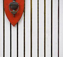 Knock by Steve Kaiser