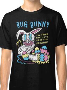 Bug Bunny Classic T-Shirt