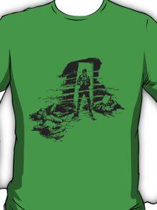 Gas Tax T-Shirt