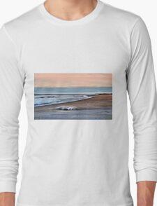 Surprise Beach Long Sleeve T-Shirt
