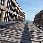 Boardwalk by snickerz28
