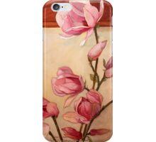Renewal 2 iPhone Case/Skin
