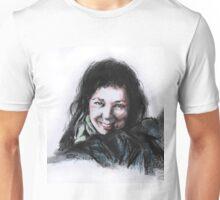 Lola Unisex T-Shirt