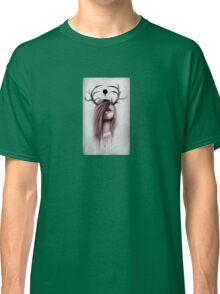 MLP Pinkamena Dysthymia Classic T-Shirt