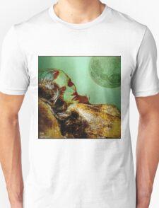 Veronica L. T-Shirt