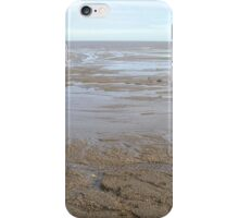 Tidal art iPhone Case/Skin