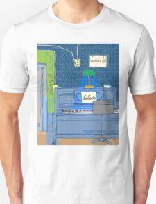 Happy Valley 2014 T-Shirt