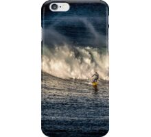 Bells Beach Surf iPhone Case/Skin