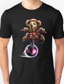 TeddyDawgT T-Shirt