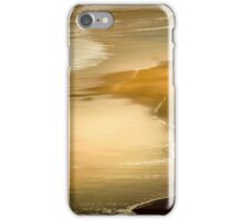 Done Surfing iPhone Case/Skin