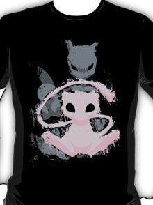 Mews Power T-Shirt