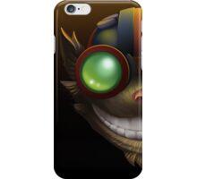 Ziggs photoprint iPhone Case/Skin