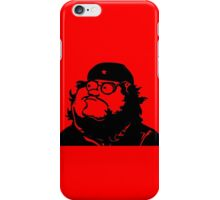 Peter Che iPhone Case/Skin