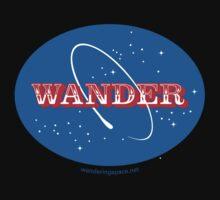 wanderingspace.net by chopshopstore