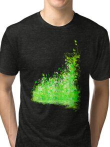 Spring Colors Tri-blend T-Shirt
