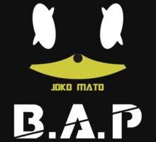 BAP Joko Mato Matoki T-Shirt