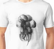Shroomception Unisex T-Shirt