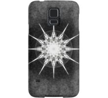 The Candle Samsung Galaxy Case/Skin