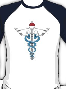 The Kanto Medical Service T-Shirt