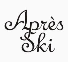 Après-Ski Classic Kids Clothes
