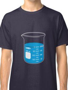 beaker elixir (blueberry) Classic T-Shirt