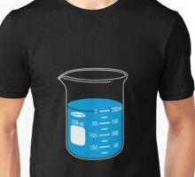 beaker elixir (blueberry) Unisex T-Shirt