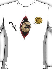 Spaceballs Alien T-Shirt
