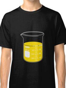 beaker elixir (lemon) Classic T-Shirt