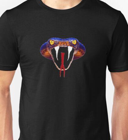 Mambo #1 Unisex T-Shirt