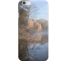 The Morning Light  iPhone Case/Skin