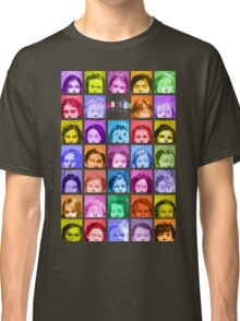 This Little Girl Classic T-Shirt