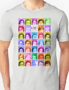 This Little Girl T-Shirt