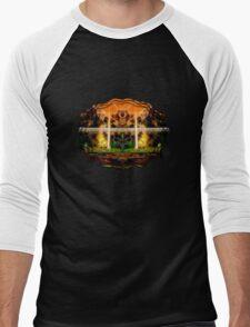 Electric Bridge T-Shirt