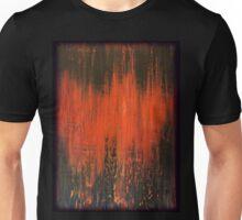 Jayne Mansfield - Tshirt Unisex T-Shirt