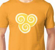 Airbender 2 Unisex T-Shirt