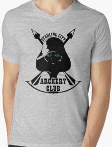 Starling City Archery Club - Arrow T-Shirt