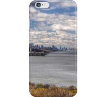 FANTASY ISLAND 11 iPhone Case/Skin