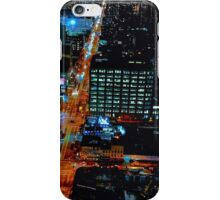 FANTASY ISLAND 12 iPhone Case/Skin