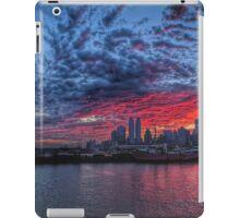 FANTASY ISLAND 14 iPad Case/Skin