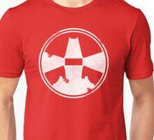 Beacon Mental Hospital - TEW Unisex T-Shirt