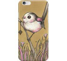 Bijou iPhone Case/Skin
