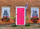 For Sale - Wall Art Knaresborough by Colin  Williams Photography
