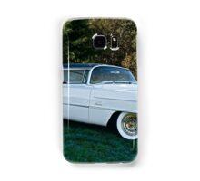 1956 Cadillac El Dorado Sevelle Samsung Galaxy Case/Skin